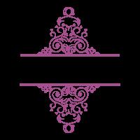 Jolilivre